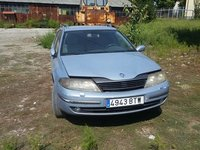 Dezmenbrez Renault Laguna 2, 1.9 DCI, 88 KV, 120 CP, an 2002.