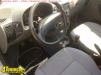 DEZMRMBREZ VW CADDY 2001 1 9 SDI
