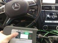 Diagnoza auto testare pentru orice autovehicul