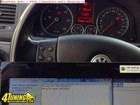Diagnoza auto tester profesional cu licenta pt grupul VAG Vw Audi Skoda Seat