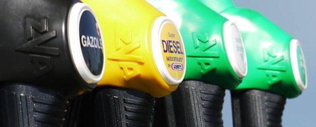 Diesel sau benzina: tu ce fel de motorizare preferi pentru masina ta?