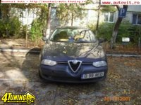 DIN DEZMEMBRARI ALFA ROMEO 156 1,8 benzina, 2 4 JTD AN FABR 2003