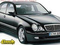 DIN DEZMEMBRARI MERCEDES W210 AN FABR 2001 220CDI