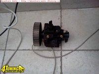 Din dezmembrari Pompa de inalta presiune de Peugeot boxer 2005 cod 0986437017 BOSCH 2 0HDI