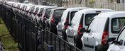 Directorul Dacia: Cerem dublarea timbrului de mediu pentru masinile Euro 3 si Euro 4
