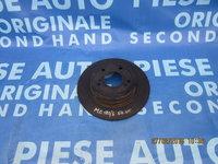 Disc frana spate Mercedes C180 W203