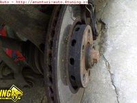 DISCURI FRANA VW PASSAT 1.9 TDI