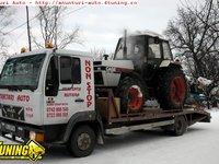 Diverse-masini Camioane MAN 8.163 - Tractari Auto