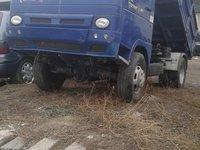 Diverse Vehicule Camioane durso farmer 460 4x4