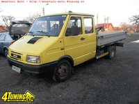Diverse Vehicule Camioane iveco daily