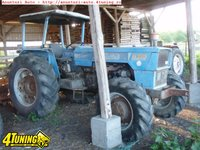 Diverse Vehicule Tractoare Landini 950 4x4