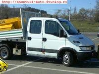 Diverse Vehicule Utilaje 2300