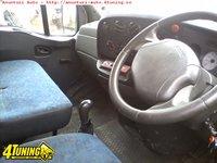 Diverse Vehicule Utilitare 2800