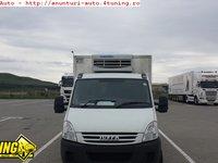 Diverse Vehicule Utilitare diesel