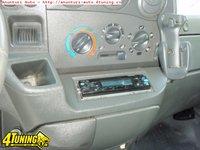 Diverse Vehicule Utilitare IVECO Daily 29L9 Camioneta