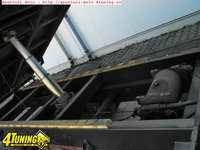 Diverse Vehicule Utilitare Iveco Daily 35 10 2 5 TDi