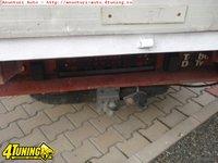Diverse Vehicule Utilitare IVECO Daily 35 10 DOKA 2 5TD
