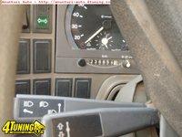 Diverse Vehicule Utilitare IVECO Daily 35 10 Bulgaria