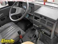 Diverse Vehicule Utilitare Iveco Daily 35 12 2 5 TDI