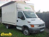 Diverse Vehicule Utilitare IVECO Daily 35 12 Camioneta