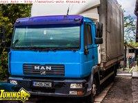Diverse Vehicule Utilitare MAN LE 170