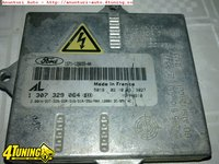 Droser xenon 1 307 329 064 VW Audi Skoda Ford BMW Mercedes