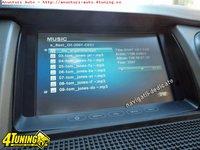 Dvd Auto Dedicat LAND ROVER DISCOVERY 3 DVD GPS CARKIT