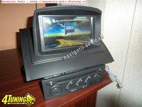 DVD AUTO GPS RENAULT MEGANE CARKIT INTERNET NAVD 7998