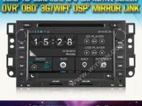 Dvd Auto Navigatie Dedicata Chevrolet Aveo Captiva Epica Witson W2 D8421c Win8 Style Dvd Player Gps Tv Carkit Internet 3g Wifi Ecran Capacitiv Model 2015
