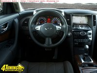 Dvd Cd Harti Navigatie Renault Carminat Nissan Infiniti 2015 Harta Romania