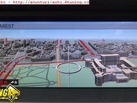 Dvd cd Navigatie Harti Auto 2014 2015 Audi bmw opel renault vw etc