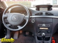 Dvd Cd Navigatie Renault Laguna harta 2015 Europa Romania