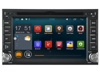 Dvd Gps Auto Navigatie Dedicata Hyundai Tucson Elantra Terracan Accent Santa Fe Sonata DVD GPS AUTO