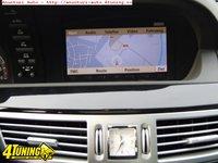 DVD Harta Navigatie MERCEDES BENZ NTG3 S CL Europa ROMANIA 2015 2016