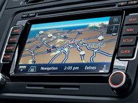 DVD HARTA NAVIGATIE Volkswagen RNS 510, Skoda Columbus, Seat