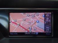 Dvd Harti Audi Navigatie 2016 Romania Detaliata Dvd Harti Navigatie Audi Harti Romania