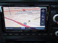 DVD harti navigatie AUDI A4 2016 Romania Europa