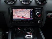 DVD harti navigatie AUDI RNS E 2016 A3 A4 A6 TT R8 harti Romania Europa Update RNSE
