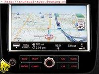 Dvd Harti Navigatie Volkswagen Rns 850 RNS850 RNS510 RNS310 harta 2015