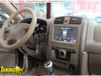 DVD HOVER MULTIMEDIA HOVER GPS HOVER