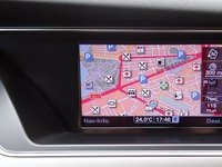 Dvd Navigatie Audi 2016 Harti Cd dvd Navigatii Auto