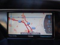 DVD navigatie Audi A8 MMI Harta 2016 Romania sate orase comune Europa