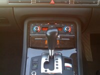 Dvd Navigatie Audi Mmi Harta Romania Detaliata 2015 harta harti Europa gps