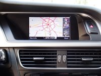 DVD navigatie Audi Mmi High RNS E MMI Basic 2016 harta Romania Europa