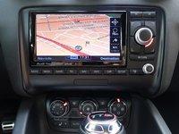 Dvd navigatie Audi RNS E A3 A4 A6 TT R8 2016 harta Romania