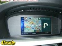 DVD navigatie BMW BUSINESS harta 2015 Romania full E46 E90 E91 E92 E93 E60 E61