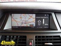 Dvd Navigatie Bmw Cd Navigatie Bmw Harti Gps Navigatie Bmw 2015