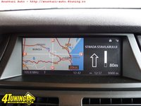 Dvd Navigatie Bmw Harti Detaliate Romania Europa 2015