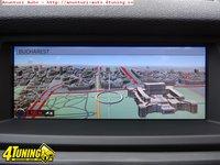 DVD NAVIGATIE BMW X5 HARTA BMW HARTI DVD navigatie BMW 2015