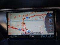 Dvd Navigatie Harti AUDI MMI HIGH 2G 2016 Detaliate Audi A4 A5 S5 A6 A8 Q7 ALL ROAD